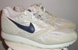 VTG-1993-NIKE-DECADE-HEAVENS-GATE-WHT-NVY-FOLLOW-ME-RUNNING-SHOES-13-90-039-s
