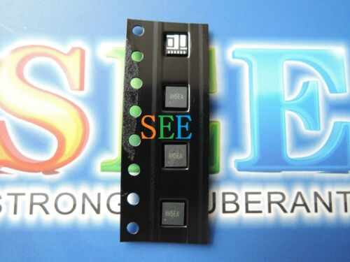 Details about  /2pcs New SYX196DQNC RK5*** RK5TF RK***  RK2** SYX196D SYX196 QFN IC