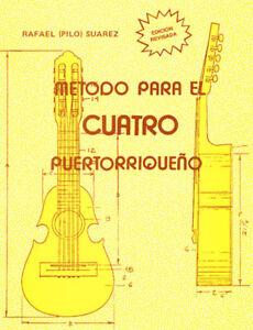 Metodo-Para-El-Cuatro-Puertorriqueno-Pilo-Suarez-Vol-1