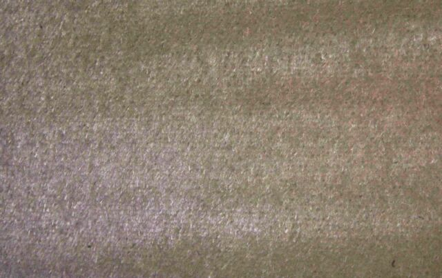Wow 100 Wool Mohair 25oz Upholstery Fabric Luxe Birch 725 Ebay