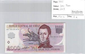 BILLET-CHILI-2-000-PESOS-2008