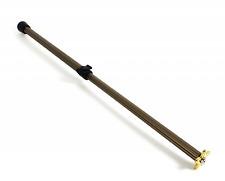 Guerrilla Painter Plein Air Telescoping Mahl Stick
