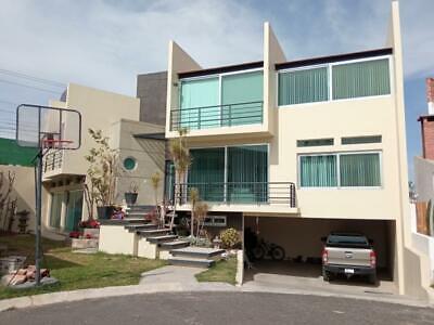 Casa en Renta en Residencial Claustros del Río