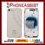 SCOCCA-POSTERIORE-FLEX-Per-Apple-iPhone-8-8G-TELAIO-VETRO-BACK-COVER-HOUSING miniatuur 16