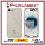 miniature 16 - SCOCCA-POSTERIORE-FLEX-Per-Apple-iPhone-8-8G-TELAIO-VETRO-BACK-COVER-HOUSING