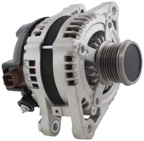 New Alternator for Toyota Camry//Highlander 3.5L 2010-12 27060-0P140 27060-0P141