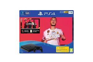 PS4-1TB-Fifa-20-Console-Bundle