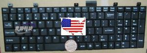 US-Original-Clavier-Pour-MSI-A6000-A5000-CR500-CR600-MS-1683-US-Disposition