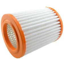 Turbo Wix WA10695 Air Filter-DIESEL