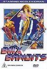 BMX Bandits (DVD, 2004)
