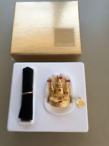 Estee-Lauder-Castle-Solid-Perfume-Compact