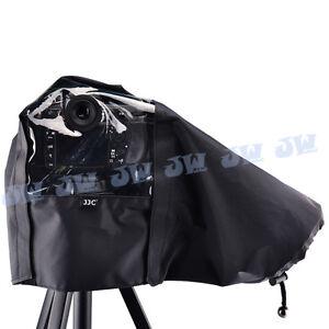 JJC-Waterproof-Camera-Rain-Cover-Protector-For-Canon-EOS-700D-650D-600D-550D-70D