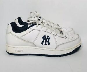 Image is loading Mens-Reebok-Authentic-Collection-New-York-Yankees-Athletic- 2f0f04a24