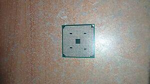 Intel-SLGFD