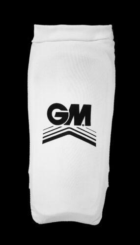 2021 Gunn /& Moore Original LE Cricket Arm Guard All Sizes Free Postage