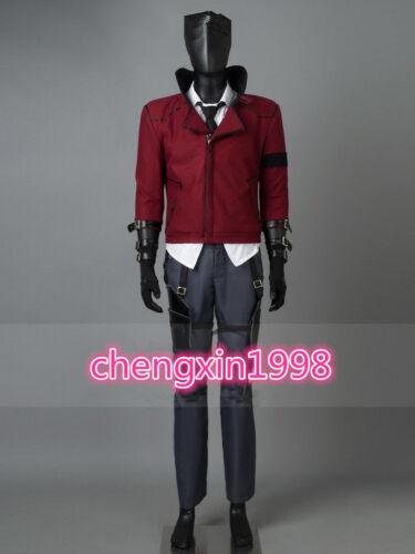 Hot! RWBY Neptune Vasilias Cosplay Costume  AA.0875