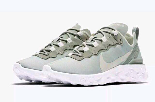 big sale 5943a e9191 Nike React Element 55