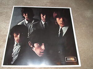 ROLLING-STONES-NO-2-NEW