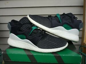 timeless design aff1a 15d5f Details about ADIDAS EQT 2/3 F15 OG - Yeezy 350 500 700 Boost Bounce NMD Y3  Stan Prime Knit