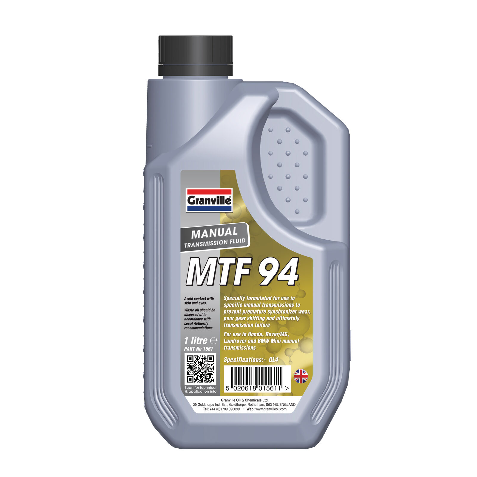 res fluid mercedes vauxhall inflow global transmission oil manual benz p s original technicalissues content inflowcomponent