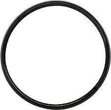 High Temperature Rated Exhaust O Ring Seal 1993-2001 Yamaha YZ 80