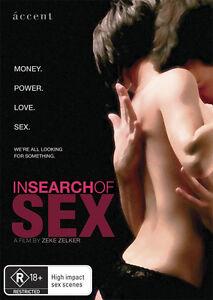 Sex Search Dvd Com