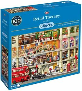 Gibsons-Jigsaw-Puzzle-Retail-Therapy-1000-Pieces