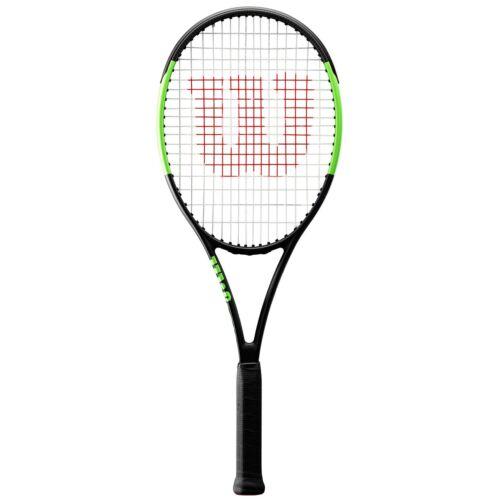 Wilson Blade Team Raquette de Tennis