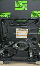 Ridgid Standard Series Propress Xl C Rings Kit 204832 12 4