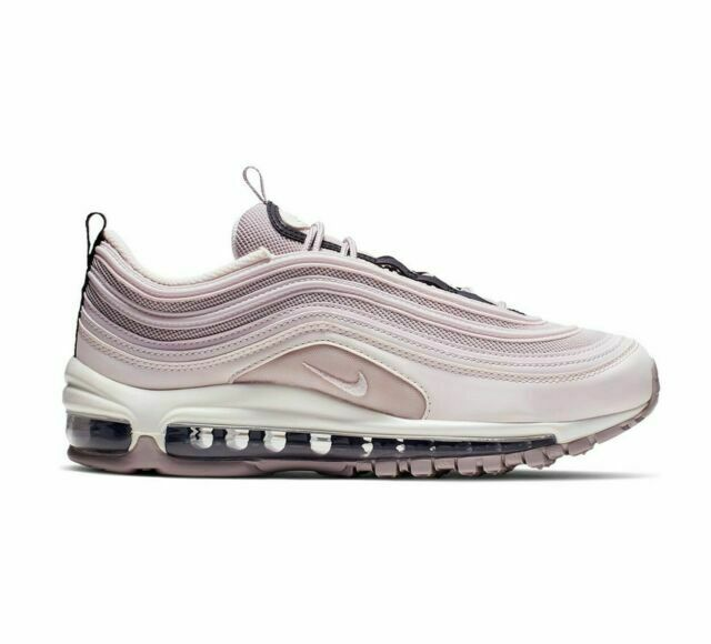 Size 6 - Nike Air Max 97 Pale Pink 2019