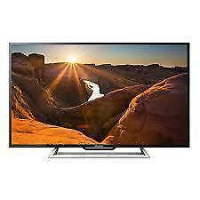 "SONY BRAVIA 32"" KLV 32W562D LED TV WITH SONY INDIA WARRANTY."