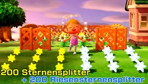 Animal-Crossing-New-Horizons-Sternen-Riesen-Splitter-Star-Fragments