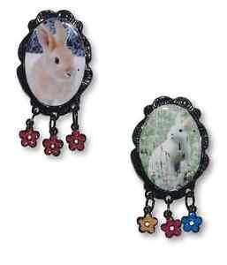 Broche-lapins-lol-bijoux-createur-Paris-pOpup-bijOux