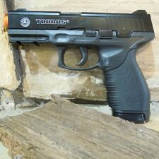 KWC Taurus PT 24/7 Spring Airsoft Gun, Pistol HPA 315 FPS. Officially Licensed