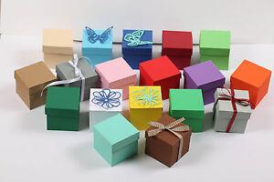 Geschenkbox hochzeit ebay
