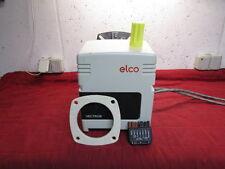 Elco Vectron ECO Ölbrenner L01.51, Bj.2006, 1A Zustand, Filtereinsatz gratis