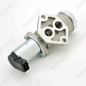 A-Vide-Air-Fournitures-Valve-Controle-pour-Renault-Espace-III-Laguna-1-2-0-3-0