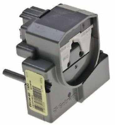 W10189190 NEW Whirlpool Refrigerator Start Relay /& Overload Genuine OEM FSP