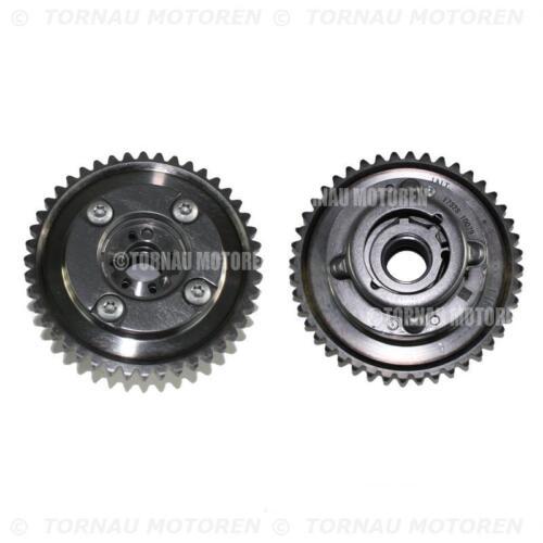 Nockenwellenversteller für Mercedes 1.8 M271 2710501400 camshaft adjuster