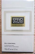 Erno Laszlo Sea Mud Deep Cleansing Bar Full Size 5.3oz/150g, New Sealed Box