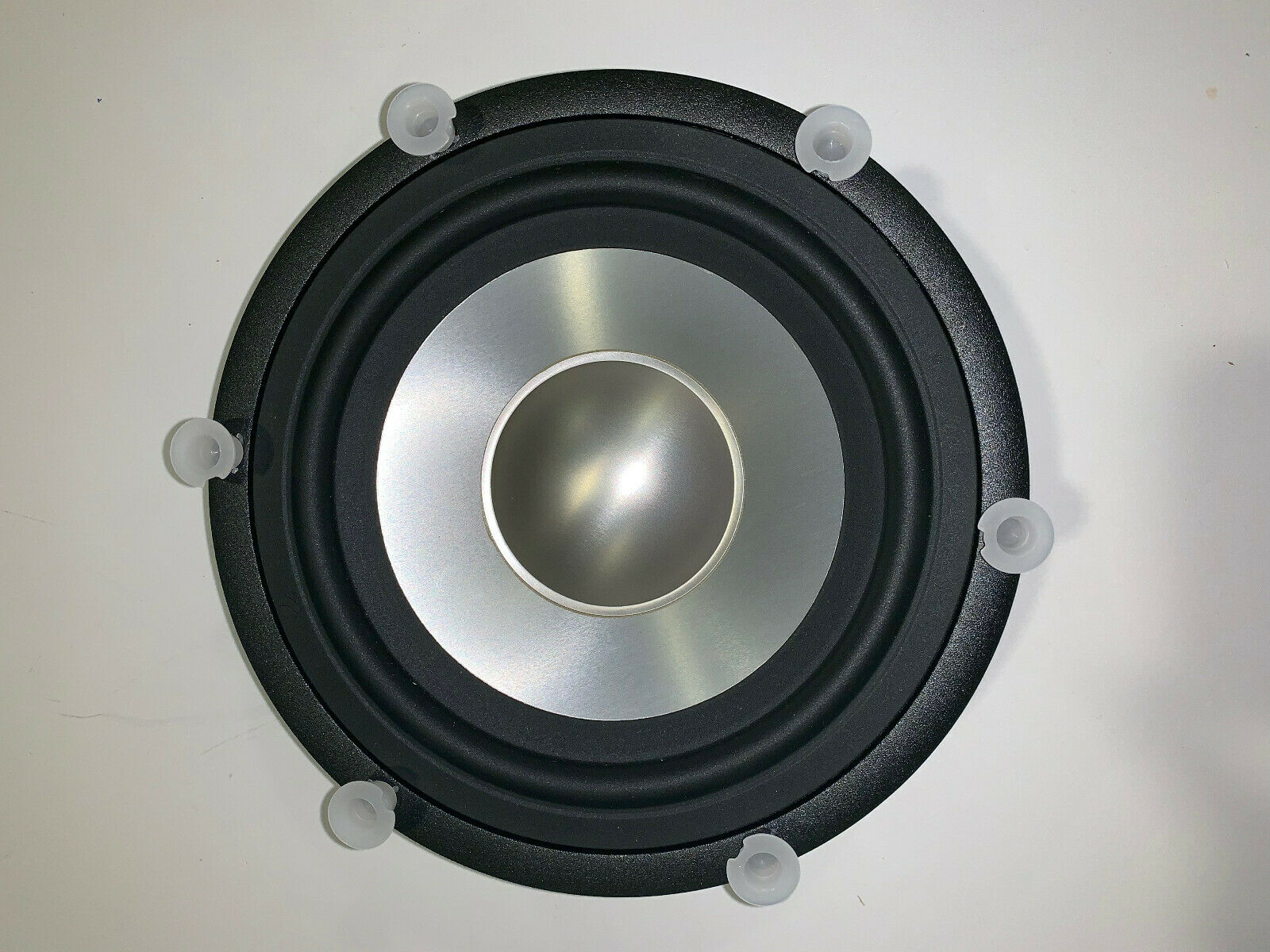 Amphion Radiator for One18 or Two18