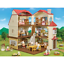 thumbnail 5 - Sylvanian Families SF5302 Red Roof Country Home Brand New