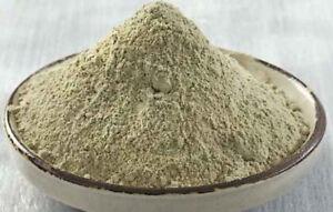 Bentonite-Clay-ORGANIC-Montmorillonite