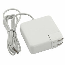 """45W 14.85V Charger Adapter Power Cord for Apple Macbook Air 11"""" 13"""" A1466 A"""