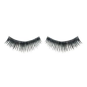 e68d2275a17 NYX Cosmetics Wicked Lashes WL04 - Malevolent Brand New 800897830748 ...