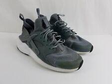 373bbe2542a42 item 3 Nike Air Huarache Run Ultra Cool Grey and White 819685 011 - Mens  Size 13 -Nike Air Huarache Run Ultra Cool Grey and White 819685 011 - Mens  Size 13