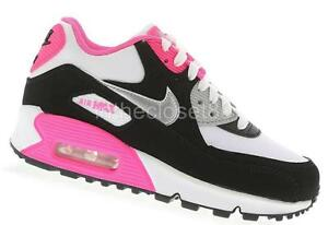 air max 90 junior pink nz