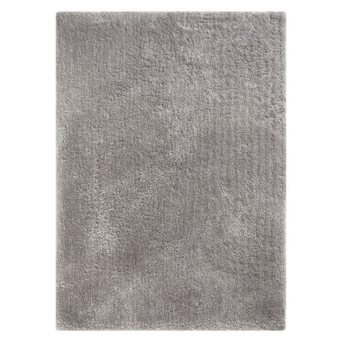 SUPER SOFT NON SHED LOW COST MODERN QUALITY LARGE 3CM THICK SALE SHAGGY RUG MAT