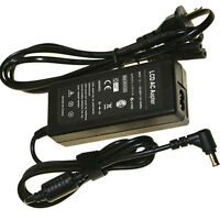Ac Adapter Charger Power Supply For Samsung Ad-3612s Pscv360104a Sad03612a-uv