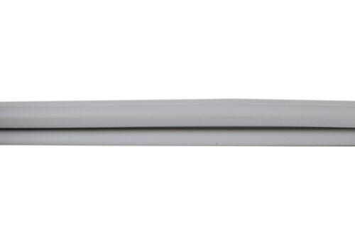 Kelvinator Fridge /& Freezer Combo Door Seal N640A Sizes In Description Below
